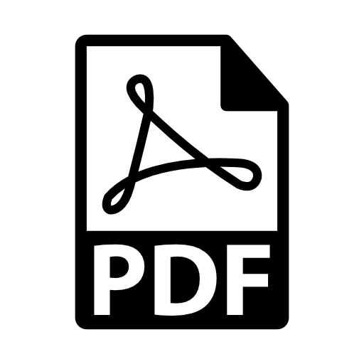Vjem doc particuliers 2018